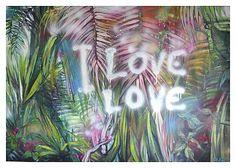 TereziaR / I love LOVE