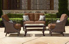 9 best deck images outdoor living patios lawn furniture outdoor rh pinterest com
