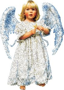 Angel Graphics and GIF Animation for Faceboook Angel Images, Angel Pictures, Gifs, Yorkshire Rose, Tres Belle Photo, Free Angel, Angel Quotes, I Believe In Angels, Costumes