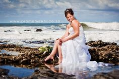 Wedding Photography on KZN South Coast including Margate, Uvongo, Port Shepstone, Port Edward. Also wedding photography in Northern Natal - Newcastle, Dundee Wedding Photo Gallery, Beach Wedding Photos, Beach Wedding Photography, Flower Girl Dresses, Wedding Dresses, Design, Fashion, Bride Gowns, Wedding Gowns