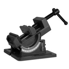 Drill Press Vise, Drill Press Table, Workbench Vise, Cast Iron, It Cast, Industrial, Clamp, Home Depot, Angles
