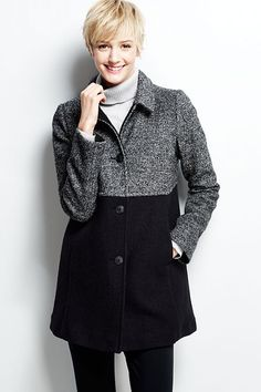 http://www.landsend.com/products/womens-boiled-wool-coat---melange/id_288473_58