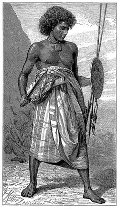Native American Images, Native American Indians, African Culture, African History, Somali Wedding, African Tribes, African Men, Horn Of Africa, Historical Pictures