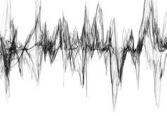 Music Sound, Sound Waves, Fashion Art, Google Search, Soundwaves Google