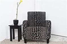 KIWI BED & SOFAS is a well-established, family owned business and we support KIWI made brands.