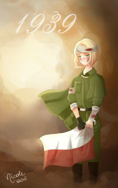 Where stories live Poland Hetalia, Hetalia Characters, Fictional Characters, Spamano, Axis Powers, Fangirl, Legends, Fandoms, Kawaii