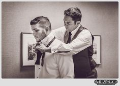 grove_park_wedding_photographer_0017