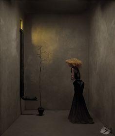 365 by Eugenio Recuenco by X-presion
