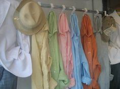 washed linen shirts Linen Shirts, Panama Hat, Fashion Shoes, Style, Products, Swag, Outfits, Gadget, Panama