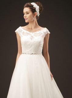 DESIGNING BRIDES                   www.designingbridestoowoomba.com.au