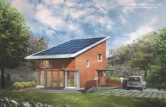 eco+builds | – Sustainable Design Innovation, Eco Architecture, Green Building ...