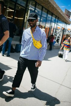 Tips for casual mens fashion 464 Urban Fashion Women, Best Mens Fashion, Men's Fashion, Mens Fashion Trends 2019, Fashion Styles, Fashion Photo, Fashion Guide, Fashion Blogs, Fashion Clothes
