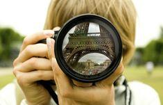 15 исторических фактов о камерах, которые вызовут интерес и у тех, кто фотографирует смартфоном http://kleinburd.ru/news/15-istoricheskix-faktov-o-kamerax-kotorye-vyzovut-interes-i-u-tex-kto-fotografiruet-smartfonom/