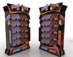 "Check out this @Behance project: ""Snickers & Mars Gondola & FSU"" https://www.behance.net/gallery/22258771/Snickers-Mars-Gondola-FSU"