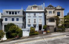 Living in places like San Francisco or the Bay Area in your dream home? Make sure you understand the difference between Hazard Insurance and Home Insurance. San Francisco, San Diego, Eco Construction, Home Buying Tips, Rental Property, Buying An Investment Property, Income Property, Investment Firms, Investment Companies