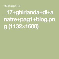 _17+ghirlanda+di+anatre+pag1+blog.png (1132×1600)
