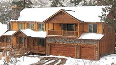 PERFECT!!!!! Log Home Design Plan and Kits for Mount Vernon