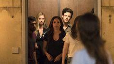 Stitchers: Canceled or renewed for season 4?