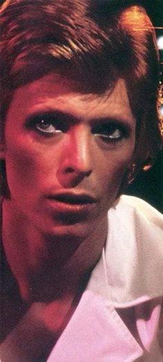 David Bowie always and forever David Bowie Starman, David Bowie Ziggy, David Jones, Rock N Roll, Ziggy Played Guitar, Aladdin Sane, The Thin White Duke, Major Tom, Ziggy Stardust