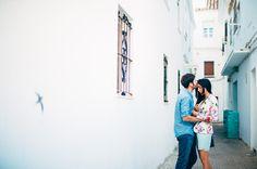 Maria Benitez fotografia· Fotógrafos de bodas · Destination wedding photographer · Preboda · Sesión de pareja · Engagement · Fotos de pareja · Couple · Cute · Tarifa . Cadiz . Spain . Costa de la Luz