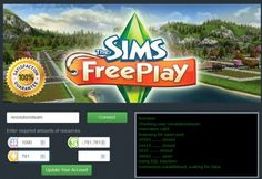 http://www.certified-hacks.com/sims-freeplay-cheats-unlimited-lifestyle-points-social-points-and-simoleons/