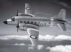 Vickers Varsity Air Force Aircraft, Postwar, Royal Air Force, Royal Navy, Military Aircraft, Wwii, Fighter Jets, Aviation, British