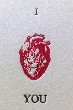Haha great bday card for cardiac nurses itecg.com