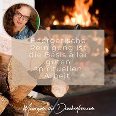 @drachenfrau999 posted to Instagram: #\\\\\\\\\\\\# #\\\\\\\\\# #\\\# #\\\# #\\\\\# #\\\\\# # Movie Posters, Instagram, Tutorials, Healing, Spiritual, Film Poster, Billboard, Film Posters