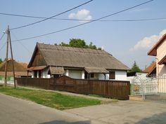 Hungary 2015, Szentístván
