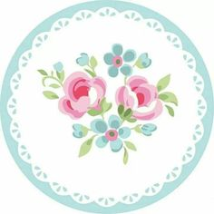 10 Mighty Clever Tips: Shabby Chic Living Room Walls vintage shabby chic pink.Shabby Chic Mirror For Sale. Shabby Chic Mirror, Shabby Chic Pillows, Chic Bedding, Shabby Chic Living Room, Shabby Chic Kitchen, Shabby Chic Cottage, Shabby Chic Homes, Shabby Chic Furniture, Shabby Chic Decor