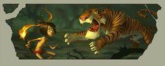 dmalan_Mowgli.jpg (1200×486)
