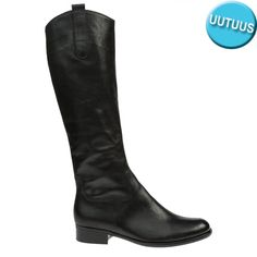 hot sale online 6067b 69b20 Gabor  kookenkä  kengät  shoes  uutuus  syksy