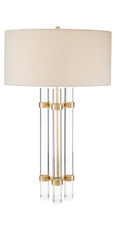 """""""Large Table Lamps"""" """"Large Table Lamp"""" Ideas By InStyle-Decor.com Hollywood"""