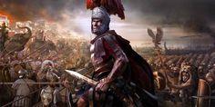 http://best5.it/post/dalla-battaglia-maratona-alla-battaglia-azio-5-scontri-importanti-della-storia-antica/