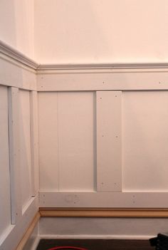 wall board Removing mold from the walls and baseboards may be fairly easy but the  1  clean mold and mildew from sheetrock walls, wood floors and furniture with.