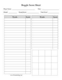 patient sign in sheets