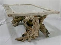 driftwood - Bing Images
