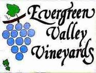 Nestled in a sheltered valley in the cool central highlands of Pennsylvania, near the highest point on I-80 East of the Mississippi River, Evergreen Valley Vineyards produces fine European wine grapes. In the vineyard as well as in the winery, we work in partnership with the grapes to help bring out the fine flavors imparted by our unique climate, thus creating award winning wines of distinctive styles for your enjoyment.