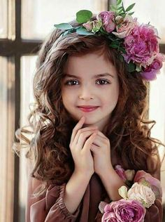 Adorable Cute Babies: Cute Baby Girls Cute Adorable Babies In The World. Little Girl Poses, Cute Little Baby Girl, Beautiful Little Girls, Beautiful Children, Baby Girls, Cute Kids Pics, Cute Baby Girl Pictures, Girl Photos, Cute Girls