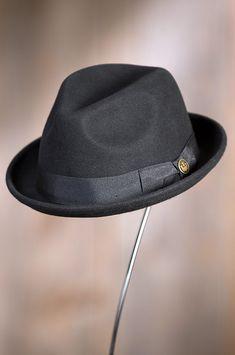 e74a375503c98 88 mejores imágenes de Sombreros cute