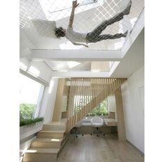 hangmatalsplafond-interiorjunkie.jpg (740×731)