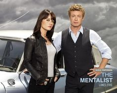 If you are looking to download The Mentalist Episodes or to watch The Mentalist online, then you may breathe a sigh of relief as you are at the right place.