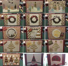 L'AUCA DE L'ANNA Advent Calendar, Anna, Holiday Decor, Home Decor, Decoration Home, Room Decor, Interior Decorating