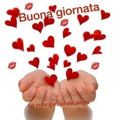 92 fantastiche immagini in buongiorno whatsapp su pinterest