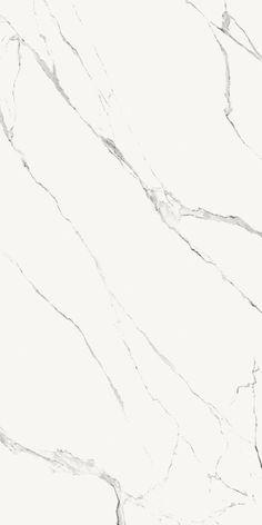 49 Ideas For Rose Gold Marble Wallpaper Landscape Floor Texture, Tiles Texture, Stone Texture, Marble Texture, Pink Wallpaper Iphone, Wallpaper Backgrounds, Rose Gold Marble Wallpaper, Calacatta, Statuario Marble