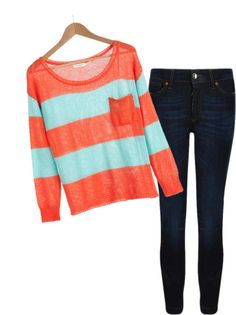 @Stephanie Seljeskog doesnt bella have this sweater ?!