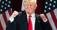 06_Donald_Trump_26_gty_1160.jpg