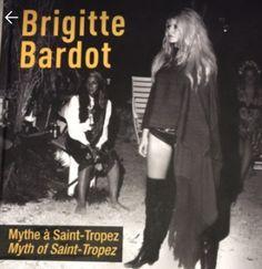 Saint Tropez, Brigitte Bardot, Old Women, Bb, Lady, Cover, Books, Movie Posters, Beautiful