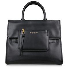 Handtasche MADISON von MARC JACOBS bei REYERlooks.com