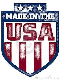 Image result for Country USA  shield symbol